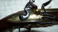 Ma plus belle pièce dans la catégorie pistolet. Mini_180602082728943420