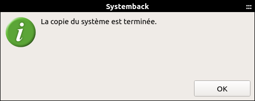 Systemback_fin_copie
