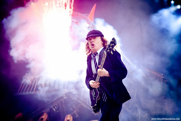 acdc-stade-france-2010_011_creditphoto_philippebarbosa