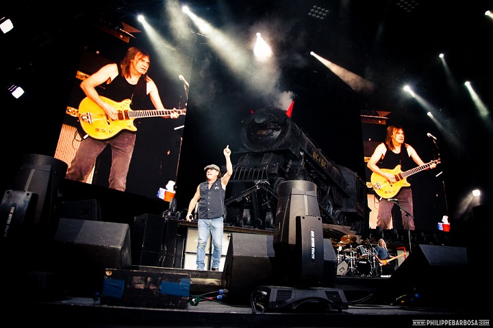 acdc-stade-france-2010_024_creditphoto_philippebarbosa
