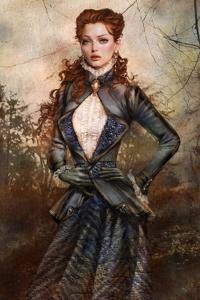 Chiara Lunabille