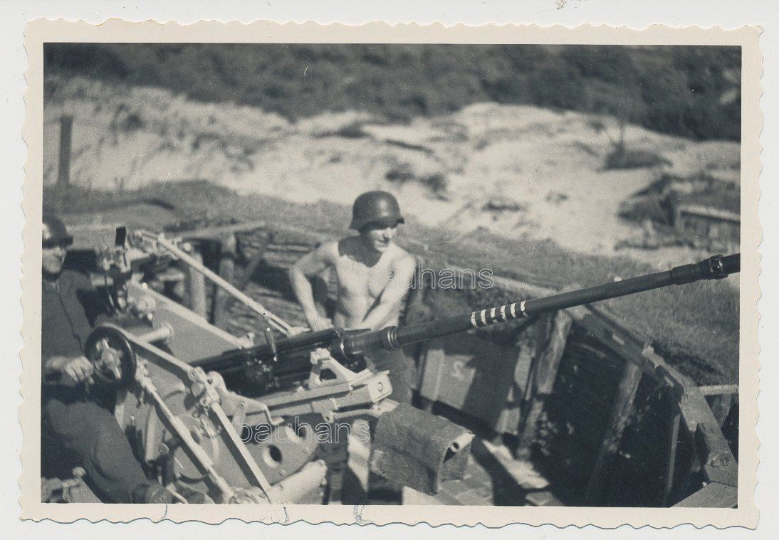 Batterie mobile de Flak Toulon ( Nov 1942) 180603052807392081