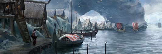 Forgotten Kingdoms 180603062121995738