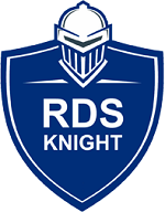 RDS-Knight v4.5.12.5 Ultimate Protection