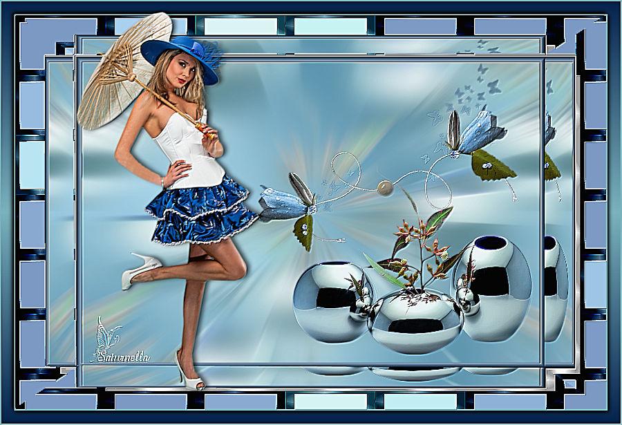 Antoinette 180603111506137257