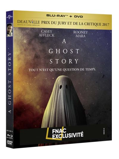 A-Ghost-Story-Exclusivite-Fnac-Combo-Blu-ray-DVD