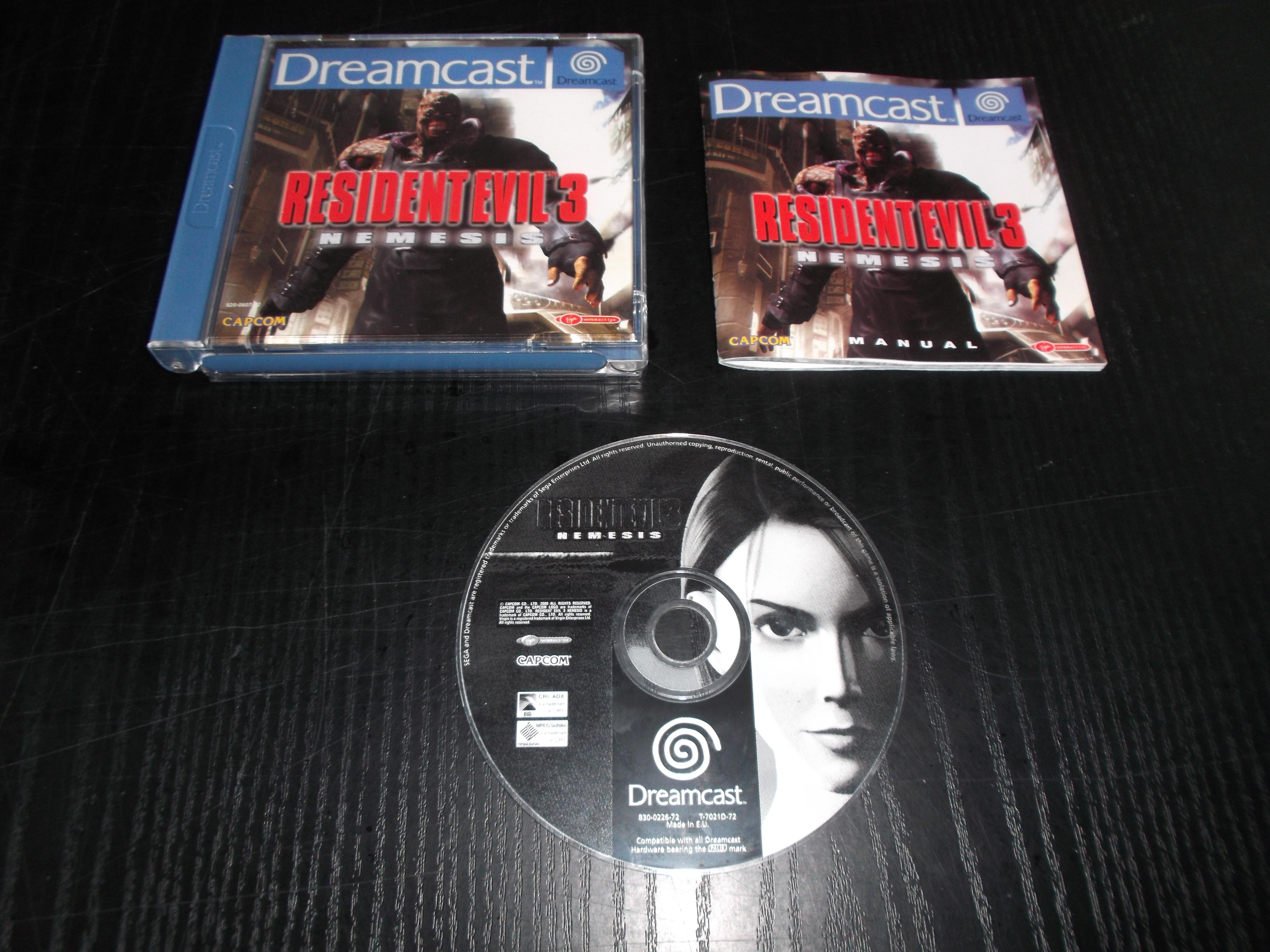 dream 9