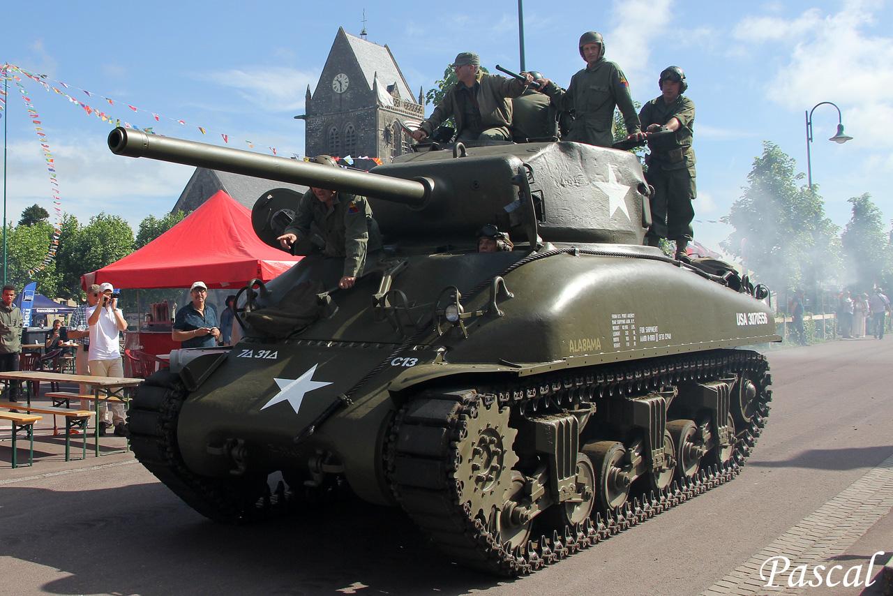 Commémorations 2018 du D-Day en Normandie.   180604022847836681