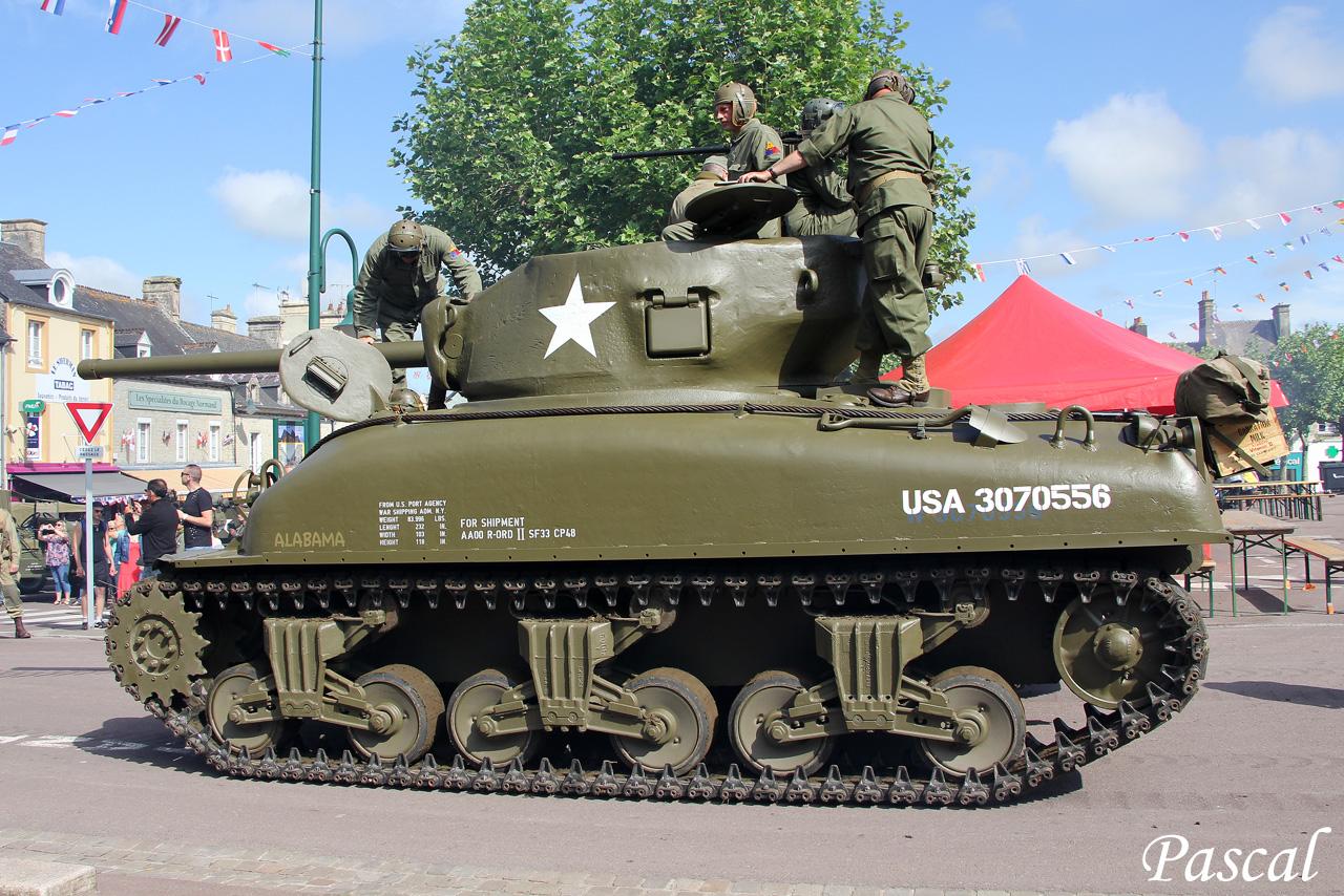 Commémorations 2018 du D-Day en Normandie.   180604022950677