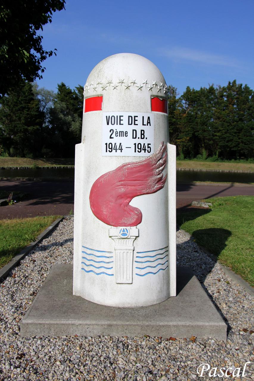 Commémorations 2018 du D-Day en Normandie.   180604024824523474