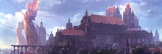 Forgotten Kingdoms 180604033440592488