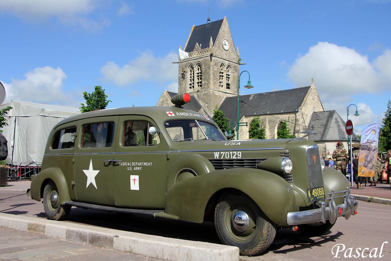 Commémorations 2018 du D-Day en Normandie.   180604124732317101