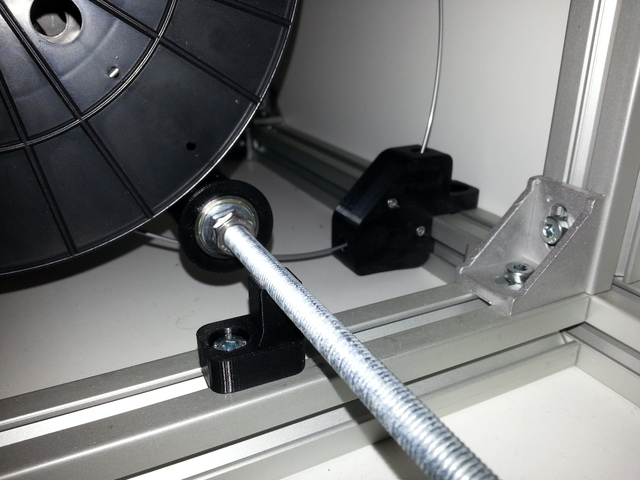 Meuble de stockage pour bobines prêtes à l'emploi - Page 4 180605015813629977