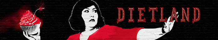 Dietland Season 1 Episode 8 [S01E08]