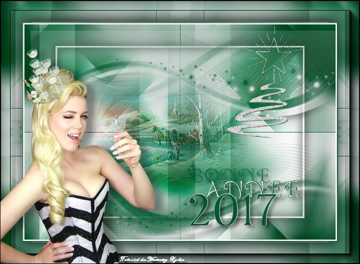Bonne année 2017,de Manany 180605052121300037