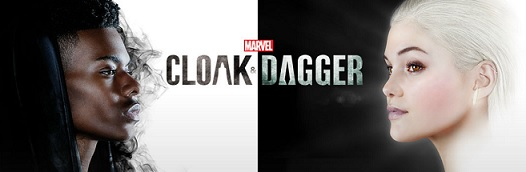 Marvels Cloak and Dagger Season 1 Episode 6 [S01E06]