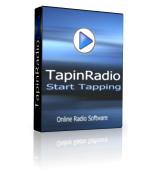 TapinRadio Pro 2.10.8 (x86/x64) 180607103159439695