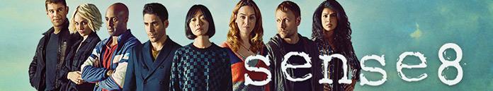 Sense8  Season 2 Episode 12 [S02E12]