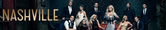 Nashville Season 6 Episode 11 [S06E11]