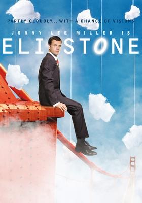 Eli stone S01 S02
