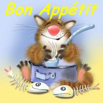 BON SAMEDI BONNE FIN DE SEMAINE à TOUS 180609122045729362