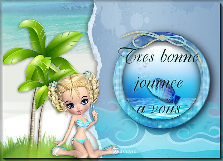 BON SAMEDI BONNE FIN DE SEMAINE à TOUS 180609122157836874