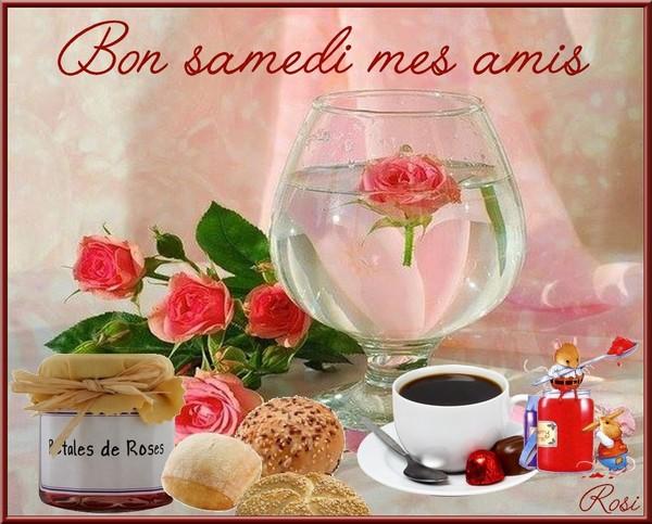 SAMEDI 09 JUIN 2018 Sainte DIANE 180609124900741865