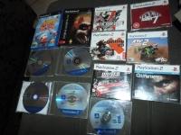 [ECHANGE] Jeux Promo PS2 Mini_180609065456819887