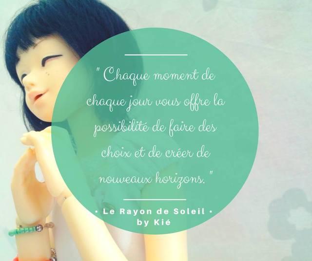 ~Le Rayon de Soleil...prends le volant!~bas P2 180610071152891850