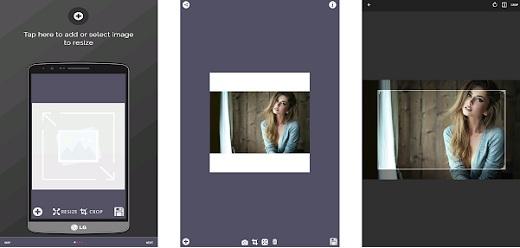 Image Resizer-Resize Pictures or Photos Premium v15.0 180610102201230457