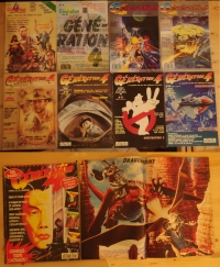 Le TopiShop - Super Famicom - PC Engine - Mega Drive - etc Mini_180610050926518554