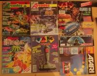 Le TopiShop - Super Famicom - PC Engine - Mega Drive - etc Mini_180610051003705242