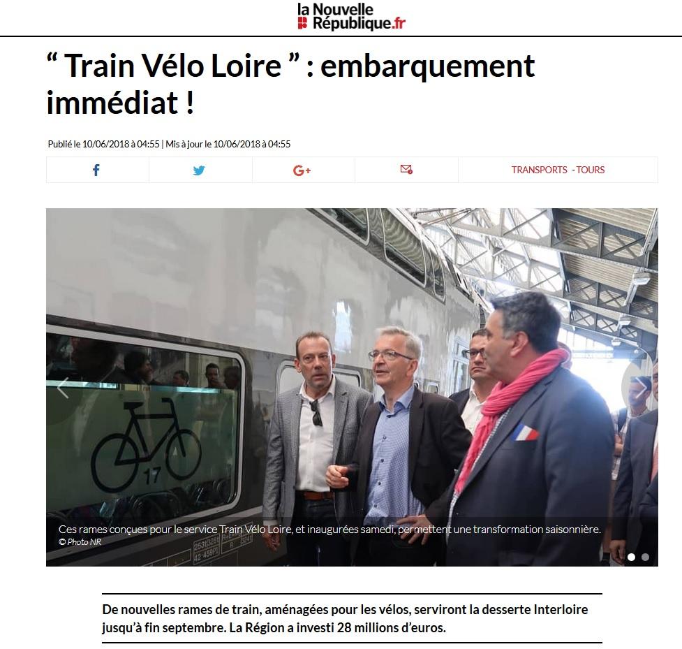 article_nr_train_velo_loire