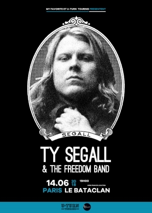 1406484_ty-segall-the-freedom-band-sic-alps-bataclan-paris-11