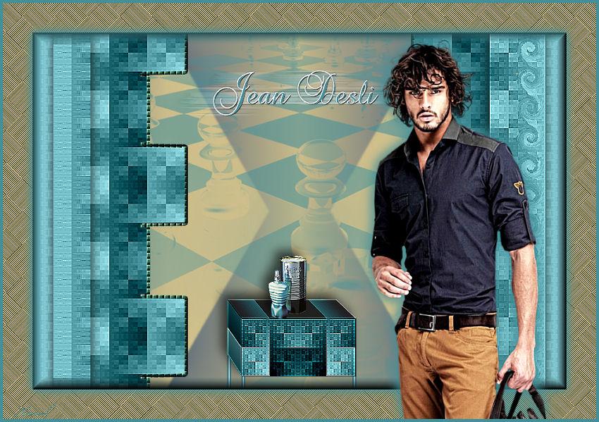 Mon parfum ~ tutoriel de Franie Margot ~ - Page 2 180612015653894933