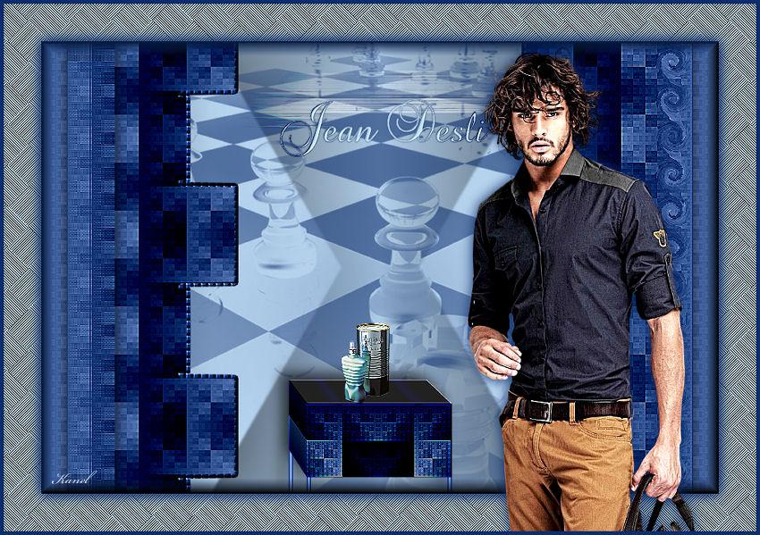 Mon parfum ~ tutoriel de Franie Margot ~ - Page 2 180612020813782709