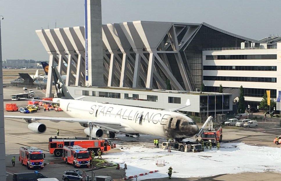 Lufthansa ! LH ! DLH ! - Page 11 180612032927814085