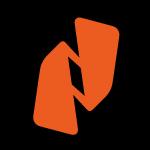 Nitro Pro Enterprise v13.9.1.155