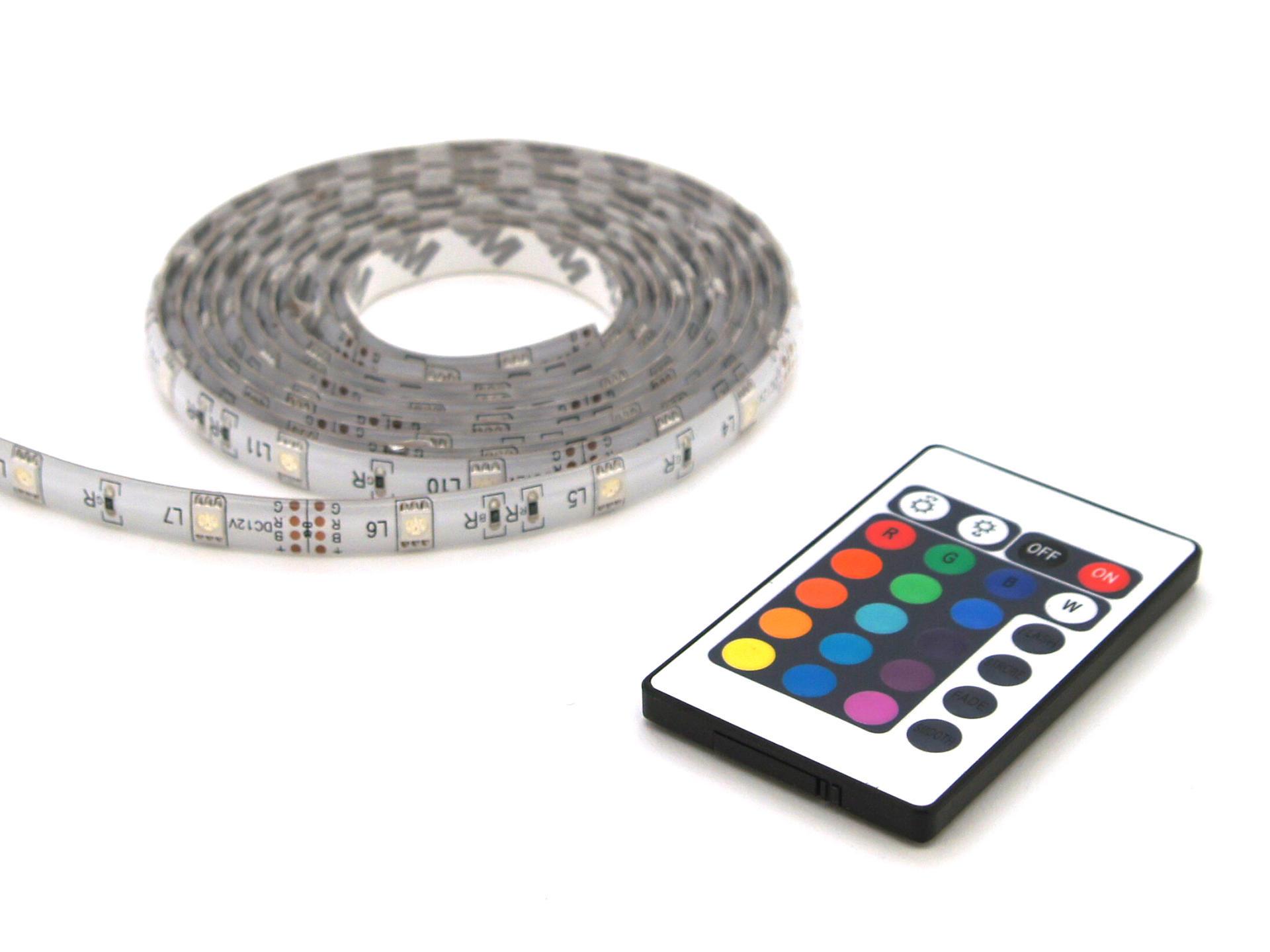 Ruban-LED-RGB-2m-avec-telecommande-IP44_427020_1920x1440