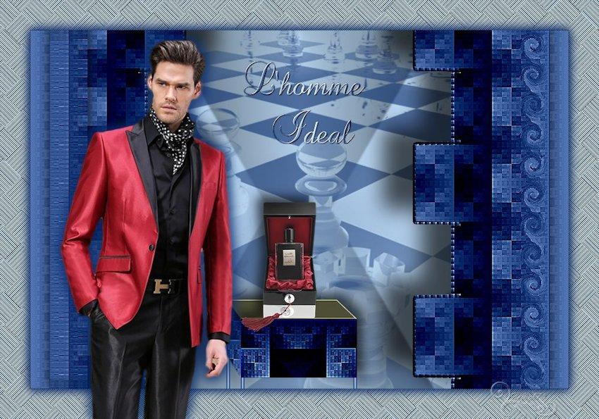 Mon parfum ~ tutoriel de Franie Margot ~ - Page 2 180613082322869417