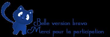 Mon parfum ~ tutoriel de Franie Margot ~ - Page 2 180613083752762862