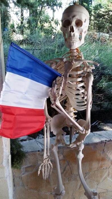 Esquelette1