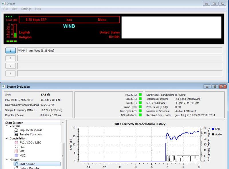 DRM WINB 14.6.18 15670 11H47 r
