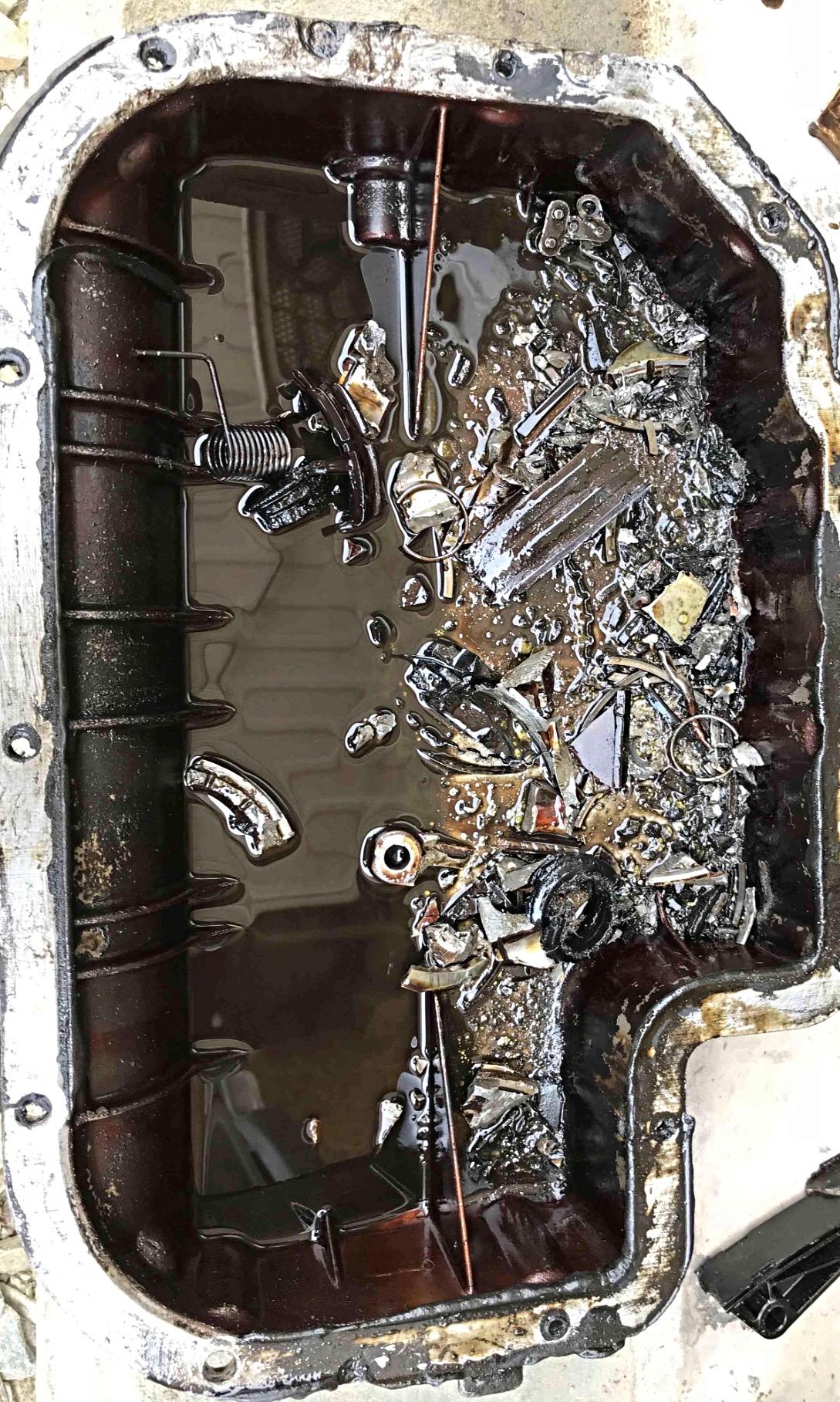 B24E612E-2AD9-48E1-A512-F2144189D0C8.