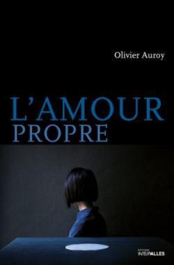 CVT_LAmour-propre_5573