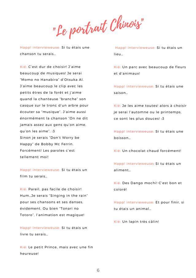 ~Le Rayon de Soleil...prends le volant!~bas P2 - Page 2 180614032624121993