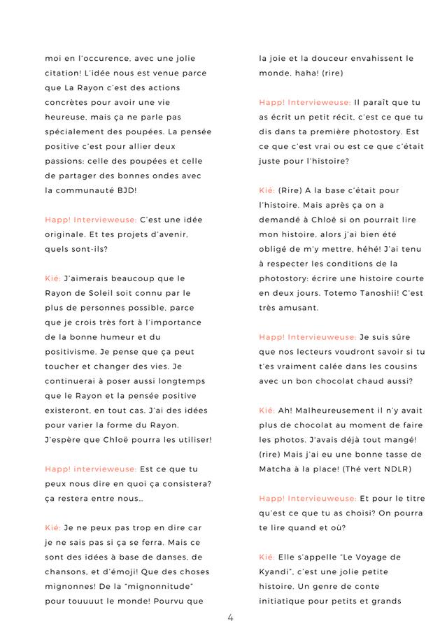 ~Le Rayon de Soleil...prends le volant!~bas P2 - Page 2 180614032637387611