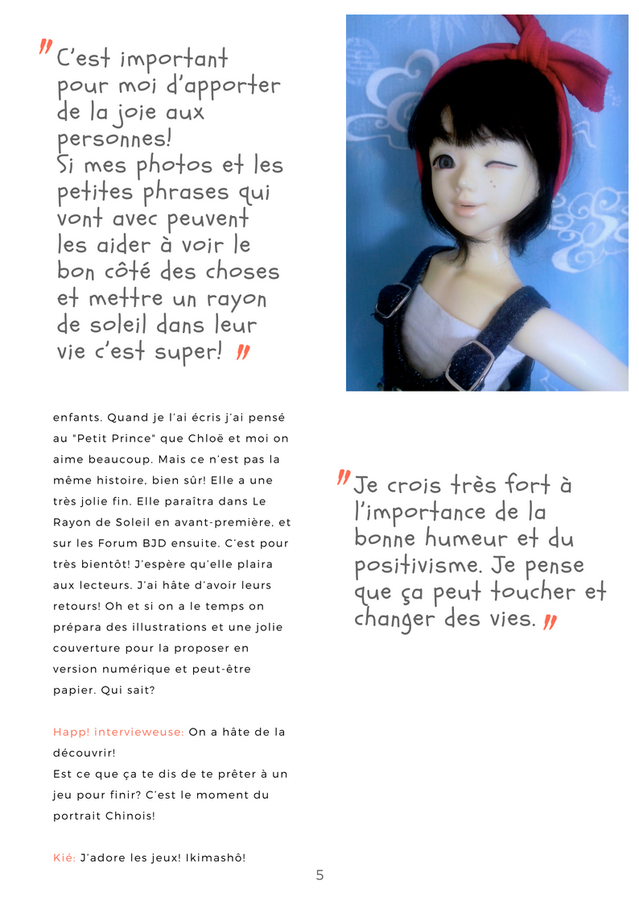 ~Le Rayon de Soleil...prends le volant!~bas P2 - Page 2 180614032637579060