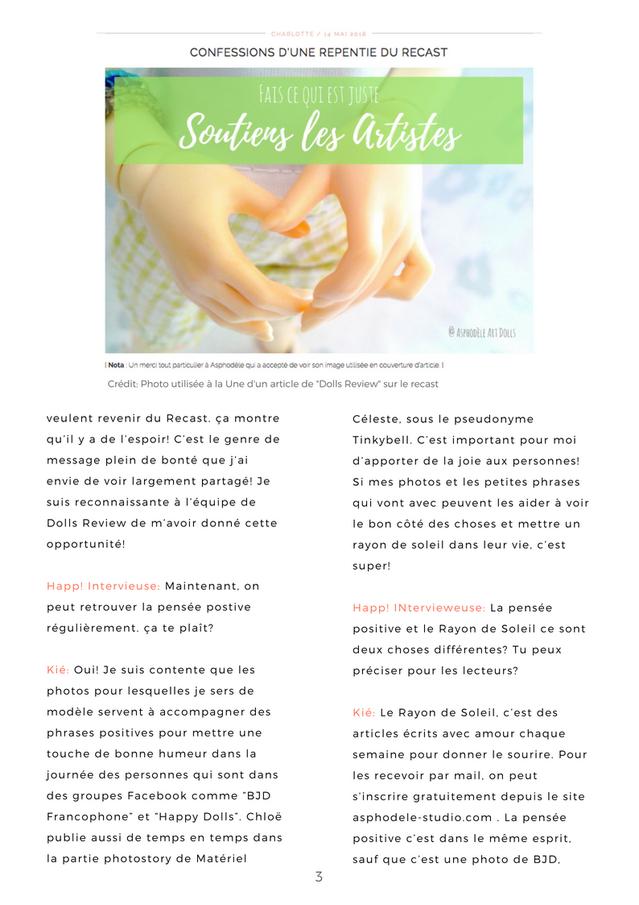 ~Le Rayon de Soleil...prends le volant!~bas P2 - Page 2 180614032643491512