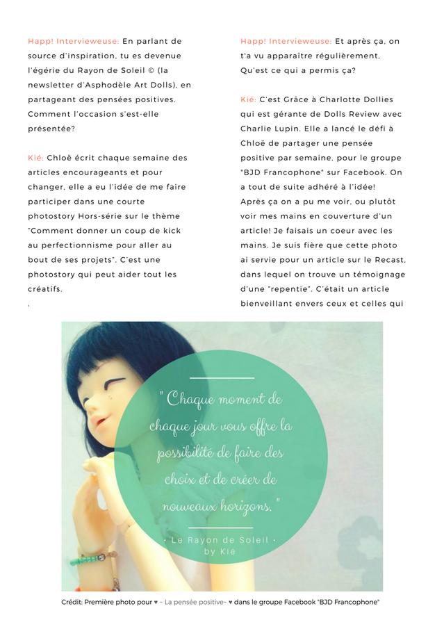~Le Rayon de Soleil...prends le volant!~bas P2 - Page 2 180614032652456440